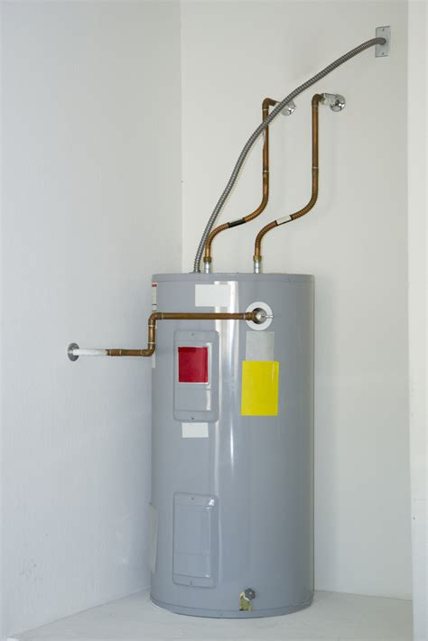 Heater Temperature In Winter | cold weather and my water heater in winter richardson