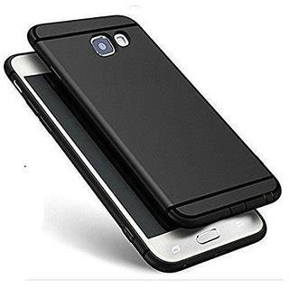 Soft Denim Oppo F5 oppo f5 anti skid soft black silicone matte back cover buy oppo f5 anti skid soft black