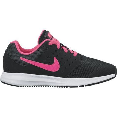 nike vs adidas running shoes running shoes adidas vs nike style guru fashion glitz