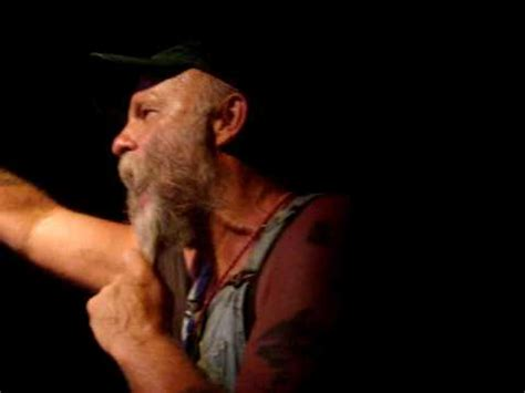 dog house song seasick steve sing the dog house song youtube