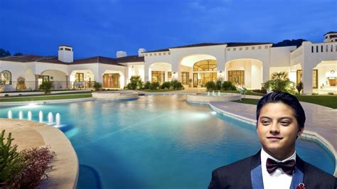 most beautiful celebrity houses in the philippines top 10 most expensive homes of young pinoy celebrities