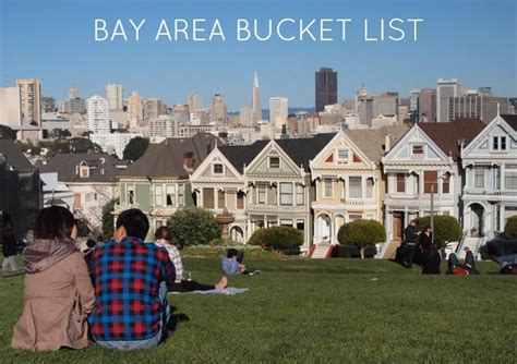 Detox Bay Area by 25 Best Ideas About Bay Area On San Francisco