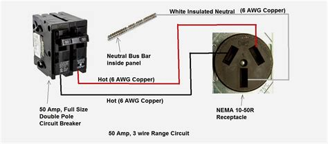 3 wire range outlet diagram new wiring diagram 2018