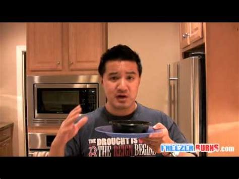 review of jimmy dean d lights turkey sausage bowl episode