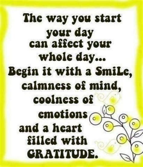 Starting Your Day With The Right Shoes by Start Your Day Right Quotes Faithful Delights