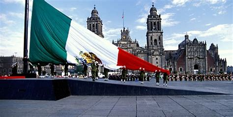 Mba Mexico City by Headhunters Mexico Executive Search Firms Hunters