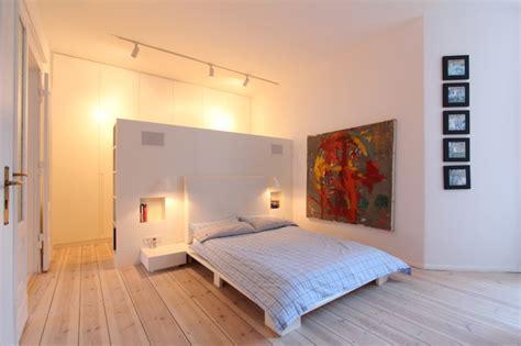 schlafzimmer zwischenwand wie ein begehbarer kleiderschrank ideen f 252 rs ankleiden liefert