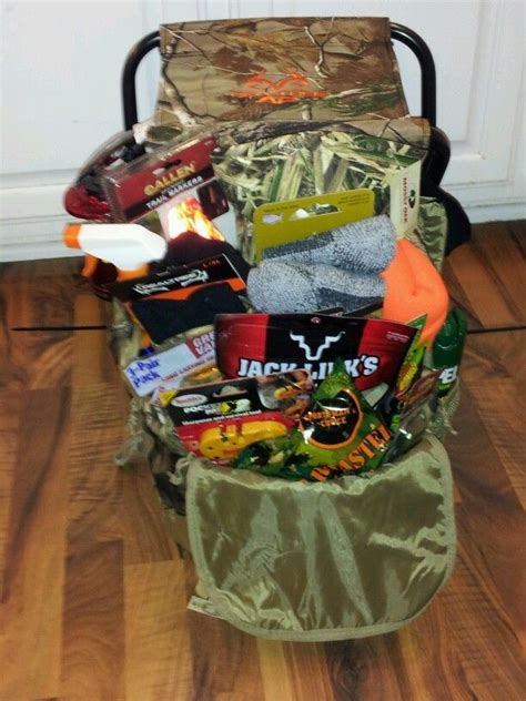 birthday themed raffle basket 31 best men s gift basket images on pinterest original