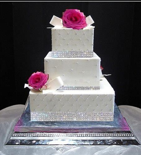 wedding cake edible decorations edible 40 sugar diamonds cake decoration w by 120125 buy healthy food