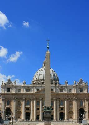 gradini cupola san pietro quanti sono i gradini della cupola di san pietro
