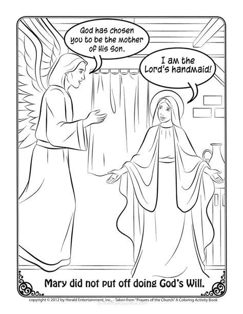 28 st agnes coloring page saint agnes coloring page
