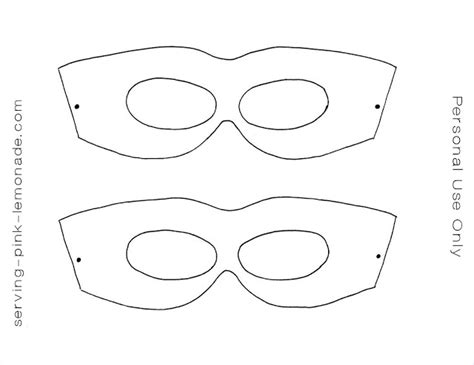 free printable turtle mask template free coloring pages of turtle masks