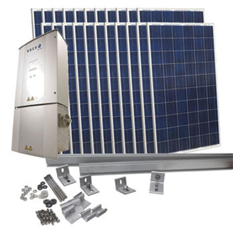 costco solar panels what are solar power kits ups battery center