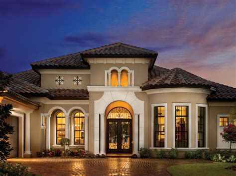 exterior paint color ideas for stucco homes how stress can affect your exterior paint ramsden painting