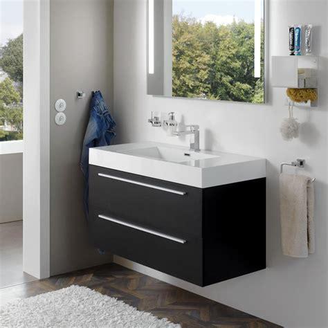 badezimmer ideen reuter reuters badm 246 bel ideen design ideen
