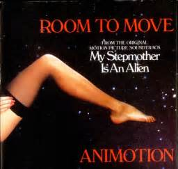 room to move animotion room to move uk 7 quot vinyl single 7 inch record 519967