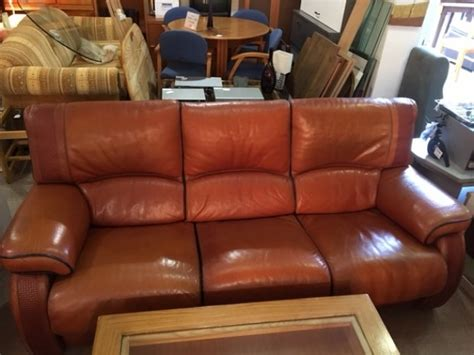 second hand leather sofas london gumtree london second hand leather sofas refil sofa