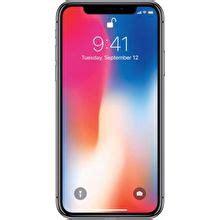 apple iphone x price list specs reviews philippines iprice