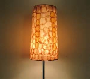 Handmade Light Shade - handmade l shades design l world