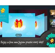 Play Magic Jigsaw Puzzles On PC And Mac With BlueStacks