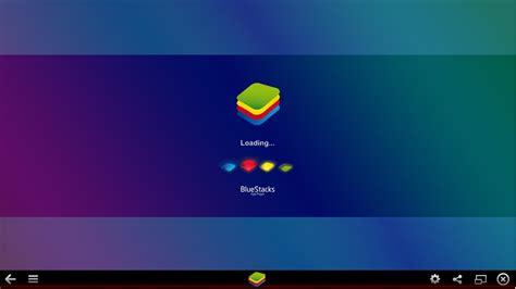 aplikasi wallpaper keren untuk android inilah 5 emulator terbaik aplikasi android untuk pc detekno