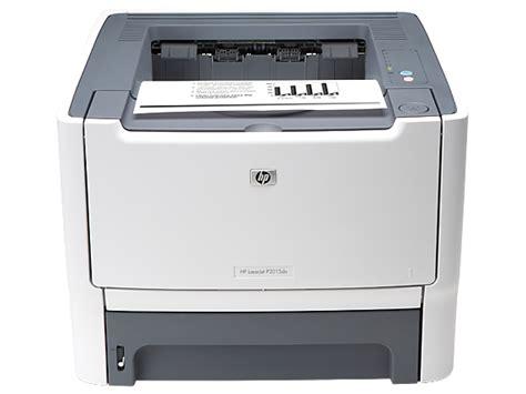 resetting hp laserjet p2015dn ip address used hp laserjet 1320 printer price in peshawar pakistan