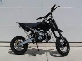 Honda 125cc Dirt Bike For Sale 125cc Dirt Bike