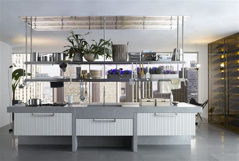 arclinea kitchen modern italian kitchen design from arclinea
