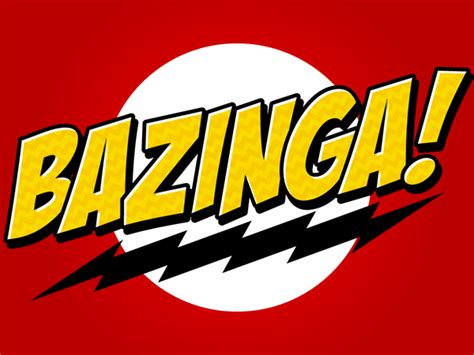 illustrator quote tutorial quick tip creating a bazinga text treatment in adobe