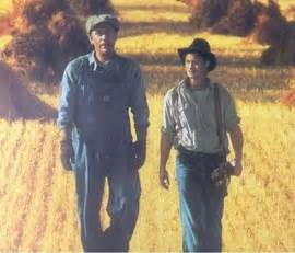 Of Mice And Relationship Between George And Lennie Essay by George And Lennie Quotes Quotesgram