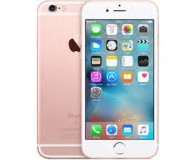 iphone 6s 6s plus specs and price in nigeria may 2019