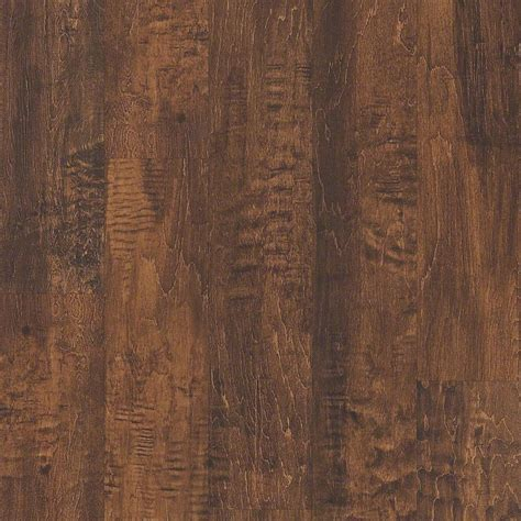 shaw kalahari amber 6 in x 48 in resilient vinyl plank