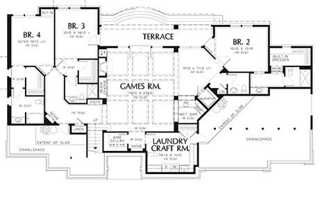 house marshfield house plan green builder house plans
