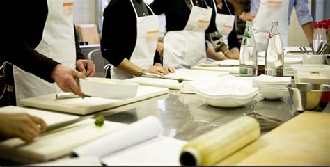corso base di cucina casale rosennano offerte news promozioni vacanze
