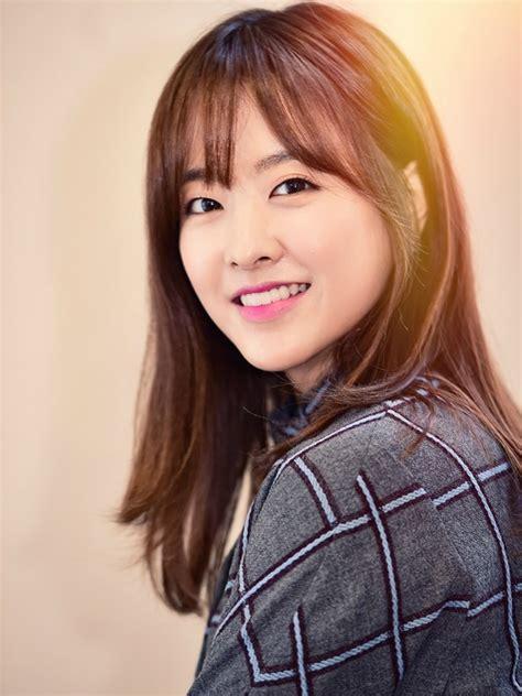 187 park bo young 187 korean actor amp actress