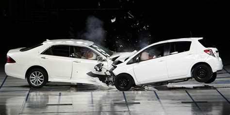 audi financial sign in iran sign deal on car quality safety financial