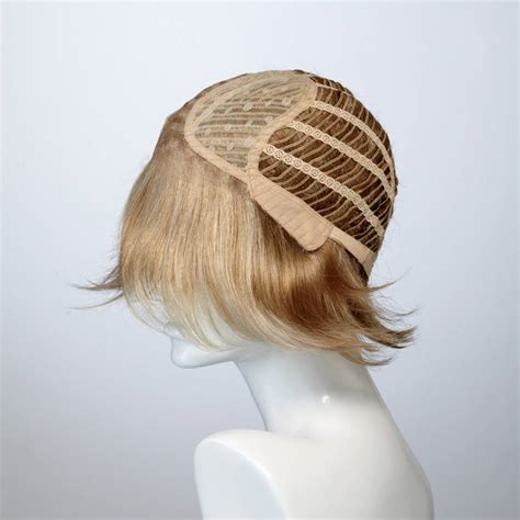 most comfortable wig cap inspired infinity wig by natural collection colour pecan