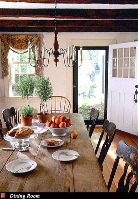 home interior design style guide  england farmhouse