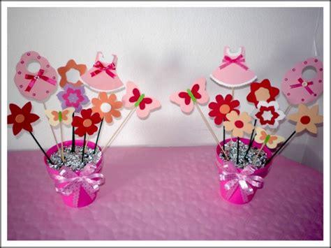 manualidades con goma f 225 ciles y bonitas adornos con foamy manualidades y reciclados