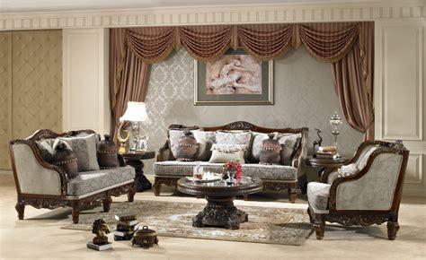 traditional fabric sofa hd  classic fabric sets