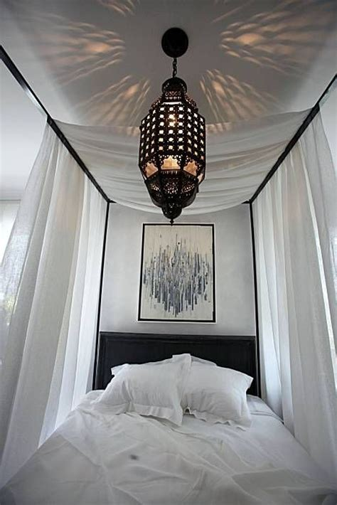 lantern lights for bedroom 27 interior designs with moroccan lanterns messagenote