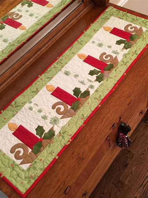 table name pattern jdbc table runner pattern table runners and runners on pinterest