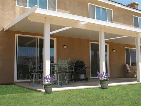aluminum patio covers phoenix lattice patio cover duralum