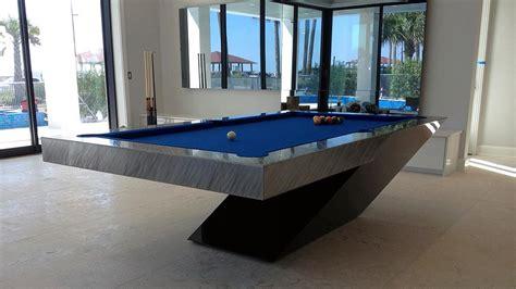 custom pool table balls custom pool table design handcrafted billiard table