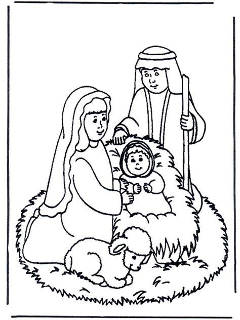 coloring pages nativity story nativity story 9 the nativity story