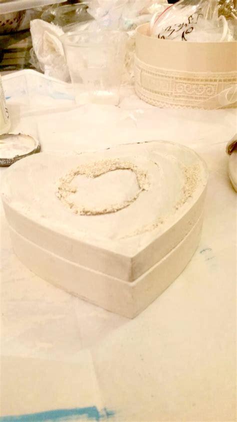 cuscini per anelli matrimonio cuscino per anelli nuziali tag portafedi misshobby eozy