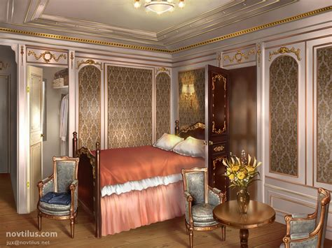 first class bedrooms pin titanic first class suite bedroom b60 on pinterest