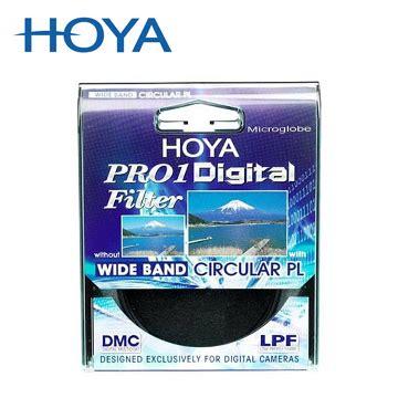 Hoya Filter Pro 1 Digital Cpl 58mm hoya digital pro1 cpl 的價格 ezprice比價網