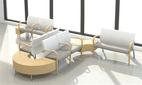 australian medical couches office reception chairs australia chairs seating
