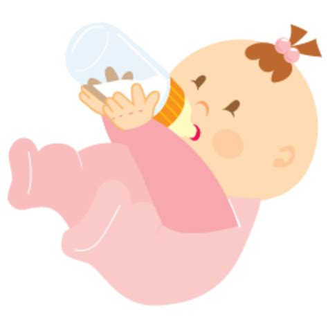 new girl png baby girl png transparent images png all